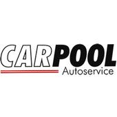 CARPOOL Autoservice icon