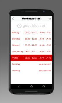 CARPOOL Autoservice screenshot 3