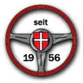 PORSCHE CLUB WIEN icon