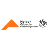 Gloede GmbH Dachdeckermeister icon