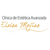 Eloisa Mejías icon