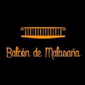 El Balcón de Malasaña icon