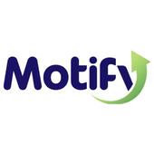 Motify App icon