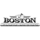 Boston Audio Design icon