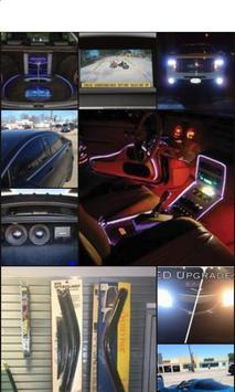 Boston Audio Design screenshot 3