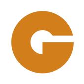 Goldkinder Friseur icon