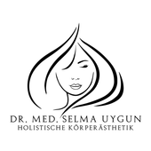 Dr. med. Selma Uygun icon