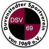 Duvenstedter SV icon