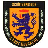Schützengilde Bleckede icon