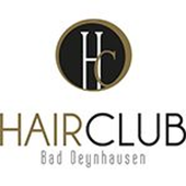 Hair Club Bad Oeynhausen icon