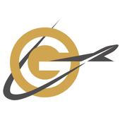 G-AVIATION Privatjet Charter icon