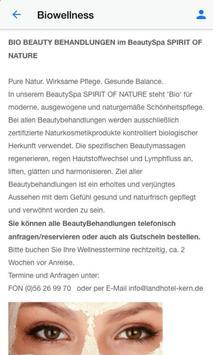 Wellness Urlaub - Bad Zwesten screenshot 4