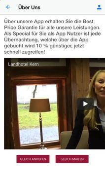 Wellness Urlaub - Bad Zwesten screenshot 1
