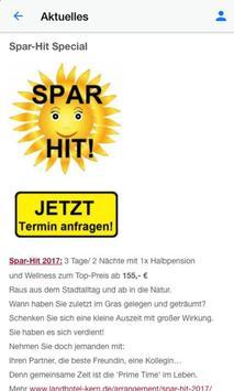Wellness Urlaub - Bad Zwesten screenshot 2