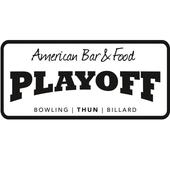 Playoff Thun icon