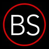 Bodystreet Mannheim Gontardpl. icon