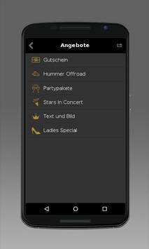 Limo030 screenshot 1