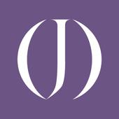 DR. JUNCO icon
