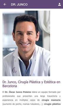 DR. JUNCO screenshot 1