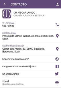DR. JUNCO screenshot 2