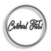 Central Fabi icon