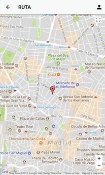 La Loqueria screenshot 4