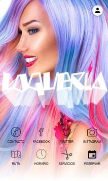 La Loqueria poster