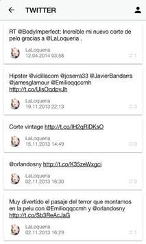 La Loqueria screenshot 3