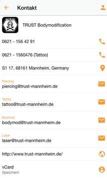 TRUST MannheimBodymodification screenshot 1