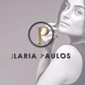 Ilaria Paulos icon