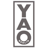 YAO Berlin icon