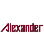 Tischlerei Alexander icon
