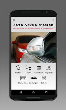 Folienprofi24.com poster