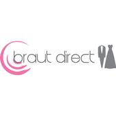 braut direct icon