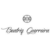 Beatriz Guerreira icon