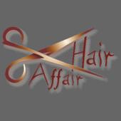 Hair Affair by Laura icon