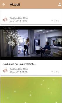 Hair Affair by Laura screenshot 1