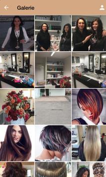 Hair Affair by Laura screenshot 2