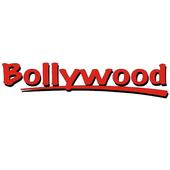 Restaurant Bollywood icon