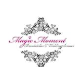 Magic Moment icon