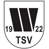 TSV Wiemersdorf von 1922 e.V. icon