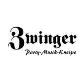 Zwinger icon