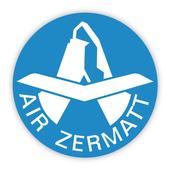 Air Zermatt AG icon