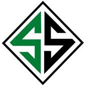 Sakaryaspor Mobil54 icon