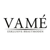 VAMÉ Exklusive Brautmoden icon