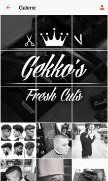 Gekko's Fresh Cuts screenshot 5