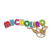 Mucholino icon