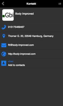 GBI24 apk screenshot