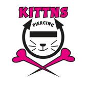 Kittns Piercing Augsburg icon