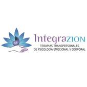 Integrazion icon